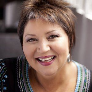 Find out more about presenter Jenny Morris at Food Network South Africa