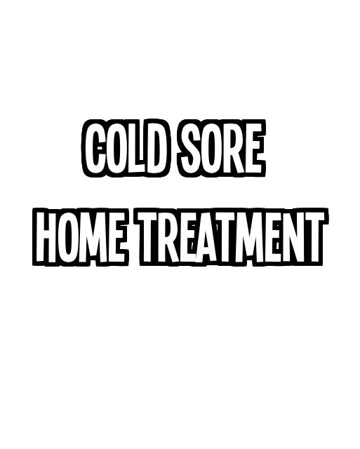 Cold Sore Home Treatment – Simple Tips to Treat Cold Sores --- Cold sore is an infection caused by Herpes Simplex Virus Type 1 (HSV-1) and it is a contagious disease. There are medications to relieve cold sore and there are also cold sore home treatment that you can do. The most important thing is to find a treatment that will work for you to get rid of the infection for good. #relievecoldsores #herpessimplexvirus #feverblisters