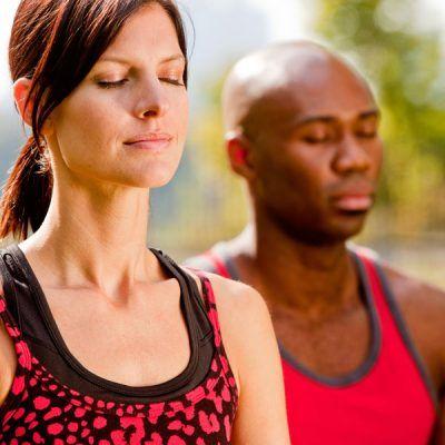6 keer gezond door hardlopen - Runner's World