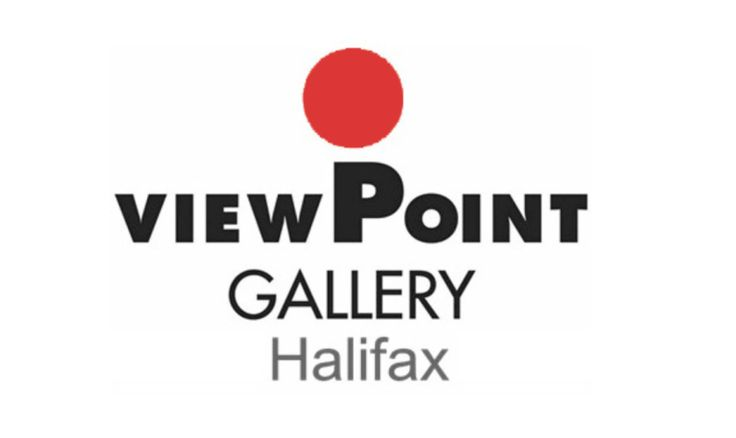 Exhibit Your Work at ViewPoint Gallery -Viewpoint International Photography Competition 2017
