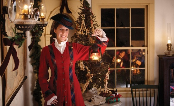 Experience a New England holiday tradition and step back in time to Christmas Eve, 1876 at Mystic Seaport's Lantern Light Tours. 2012 Tour Dates: December 1, 7-8, 14-16, 21-23 and 26-27 (Tip: book early, tickets sell out quickly!): Lighting Tours, Celebrity Christmas, England Holidays, Christmas Seasons, Christmas Eve, Christmas Spirit, Lanterns Lighting, Book Ears, 2012 Tours