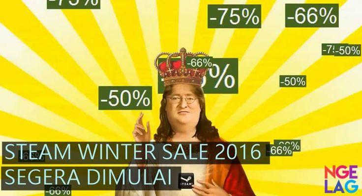 25+ melhores ideias de Steam winter sale no Pinterest   Arte ...