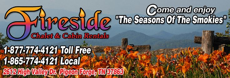 16 best pigeon forge coupons images on pinterest for Pigeon forge cabin coupons