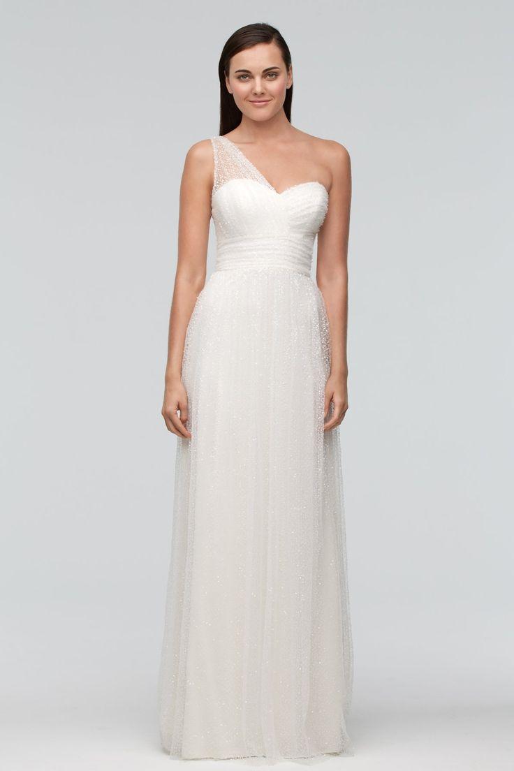 75 best Bridesmaid Dress Selections images on Pinterest | Brides ...