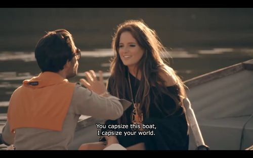 Made In Chelsea---hilarious