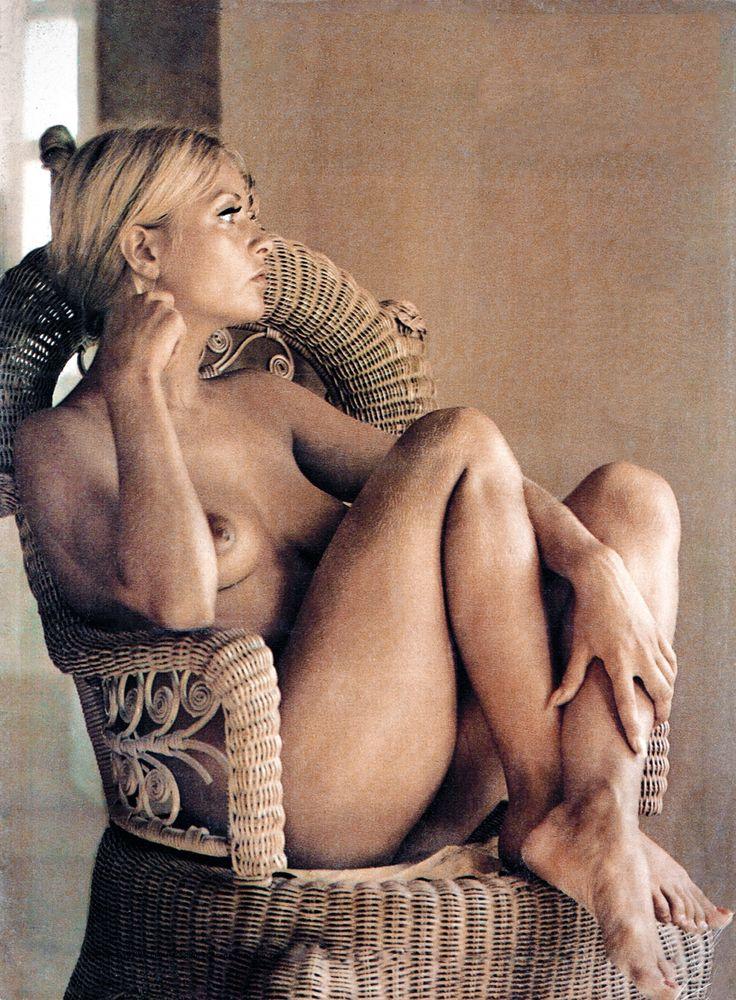 Alena Penz (1972)