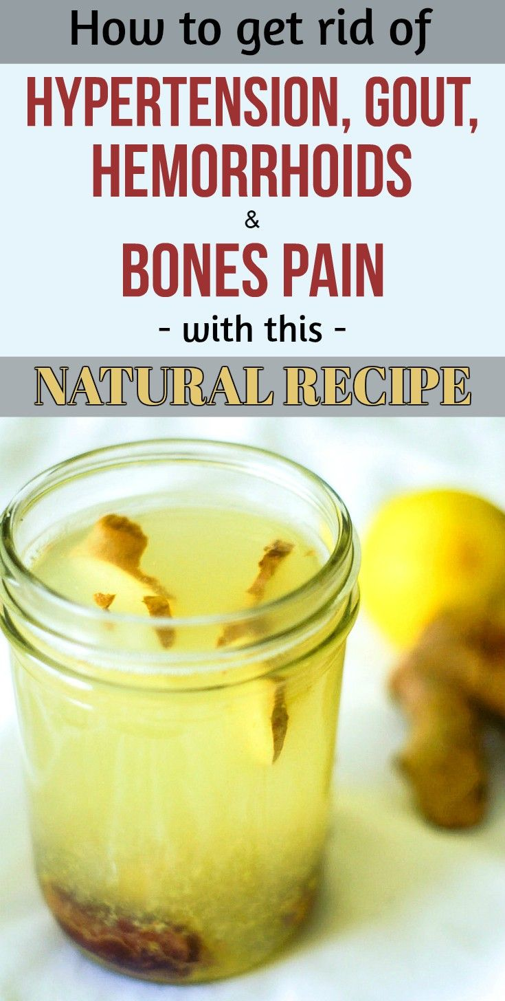 gout and knee pain diet for curing gout home remedies for gout pain in the foot