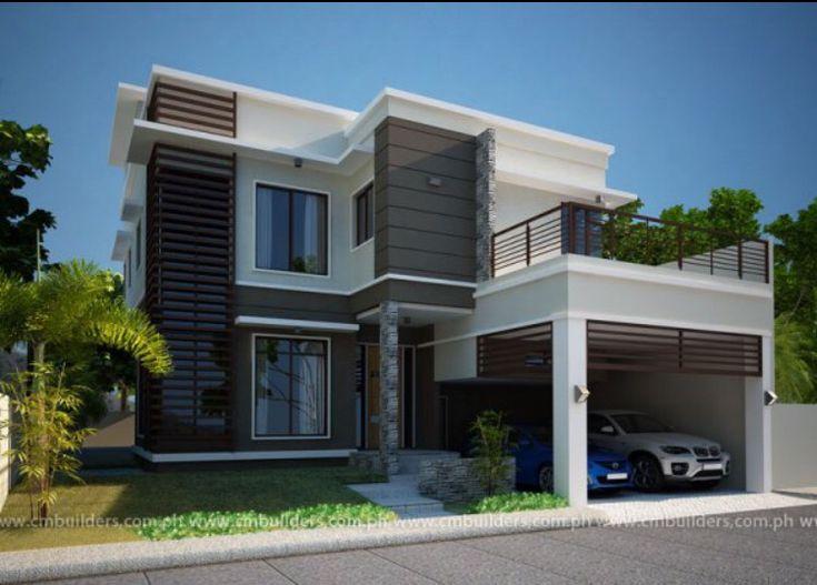 Philippines House Design Photos 5 Home Ideas