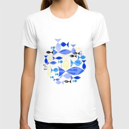 #t-shirt #clothing #apparel