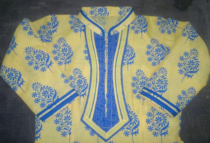 Shri Radhey Krishna boutique