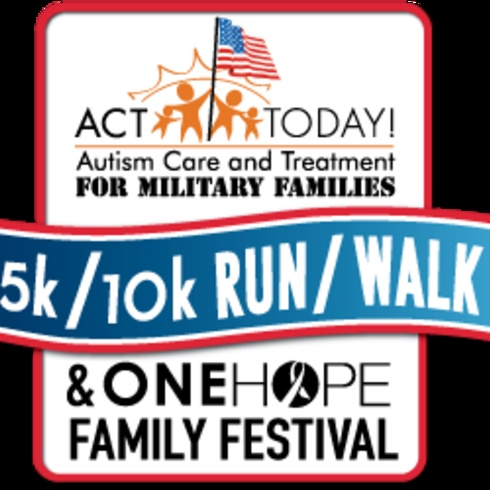 Join ACT Today on April 7 in San Diego