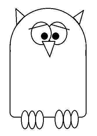 Best Owls For Kids Images On   Owls Day Care And