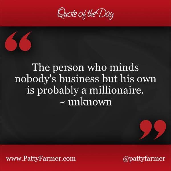 One Day Millionaire Quotes. QuotesGram