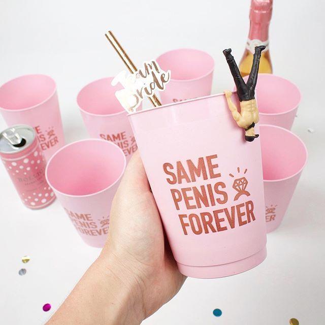 15 Classy & Fun-Ideen für Bachelorette Party-Spiele