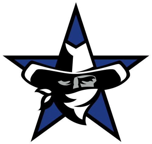 Cowboys logo | Arena Football Team Logos