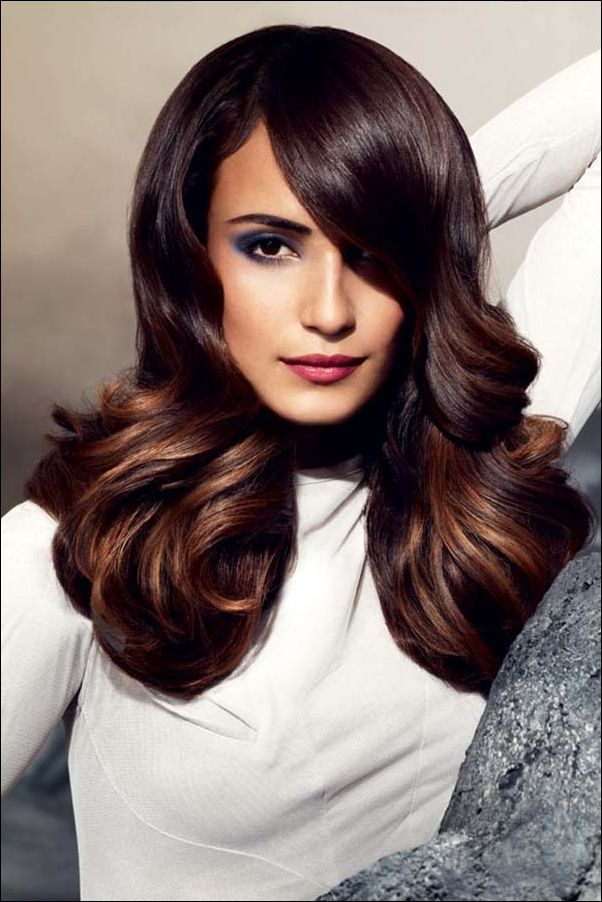 1000 Ideas About Garnier Hair Color On Pinterest Fall