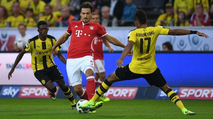 FC Augsburg - Sky Sports Football