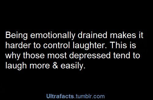 emotionally drained quotes - Google Search