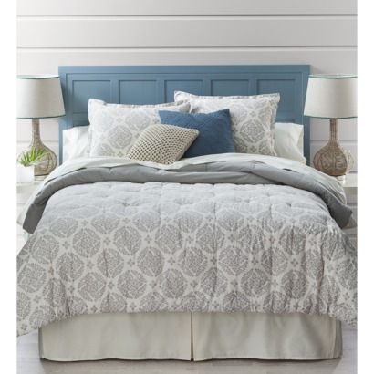 1000 Images About Decorating Master Bedroom On Pinterest