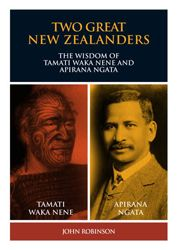 Inter-tribal warfare was a central feature of Maori culture but, as the carnage grew with the coming of the musket, many northern chiefs became disillusioned with the constant demands of utu and moved away from their old habits to the ways of peace as advocated by the missionaries.http://ils.stdc.govt.nz/cgi-bin/koha/opac-detail.pl?biblionumber=156563