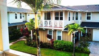 North Shore Kauai rental ($1,380/week) New Listing With Recently Renovated And Furnished Nihilani 31CVacation Rental in Princeville from @HomeAway!
