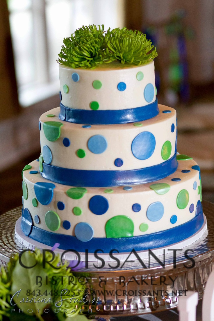 polka dot wedding cakes polka dot wedding cake in myrtle sc where to 18681