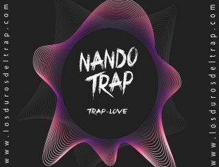 Nando – Trap Love (Prod. By Los Duros Del Trap) - https://www.labluestar.com/nando-trap-love-prod-los-duros-del-trap/ - #Del, #Duros, #Los, #Love, #Nando, #Prod, #Trap #Labluestar #Urbano #Musicanueva #Promo #New #Nuevo #Estreno #Losmasnuevo #Musica #Musicaurbana #Radio #Exclusivo #Noticias #Top #Latin #Latinos #Musicalatina  #Labluestar.com
