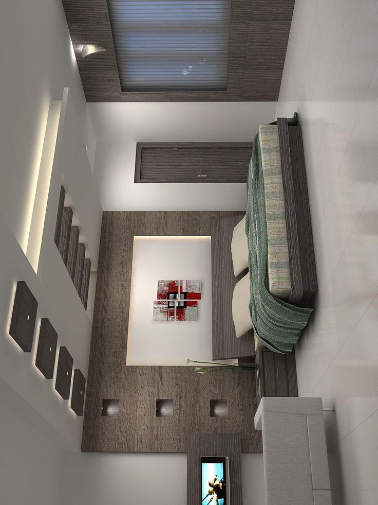 Cheap Interior Design Ideas 34 best interior decorating images on pinterest   interior