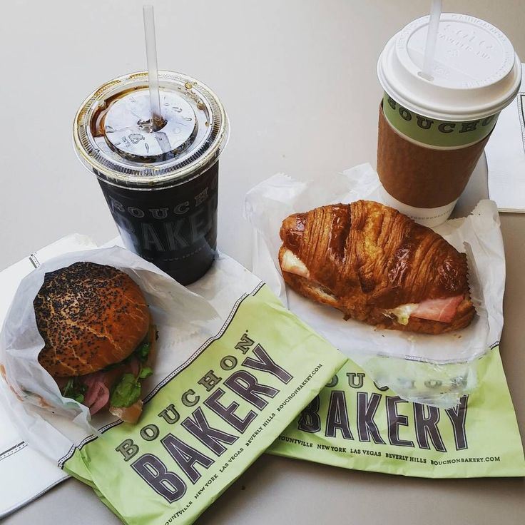 19. Bouchon BakeryNYC, L.A., Las Vegas, and Yountville, CABouchon Bakery is an excellent way to get your Thomas Keller fix without the hefty French Laundry price tag. No wonder so many Instagrammers are snapping up pics of its tasty fare. ...