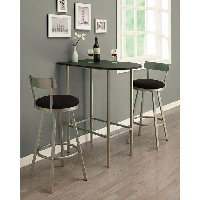 best 25+ corner kitchen tables ideas on pinterest | corner bench