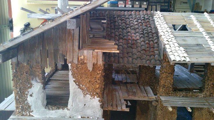 In costruzione 2