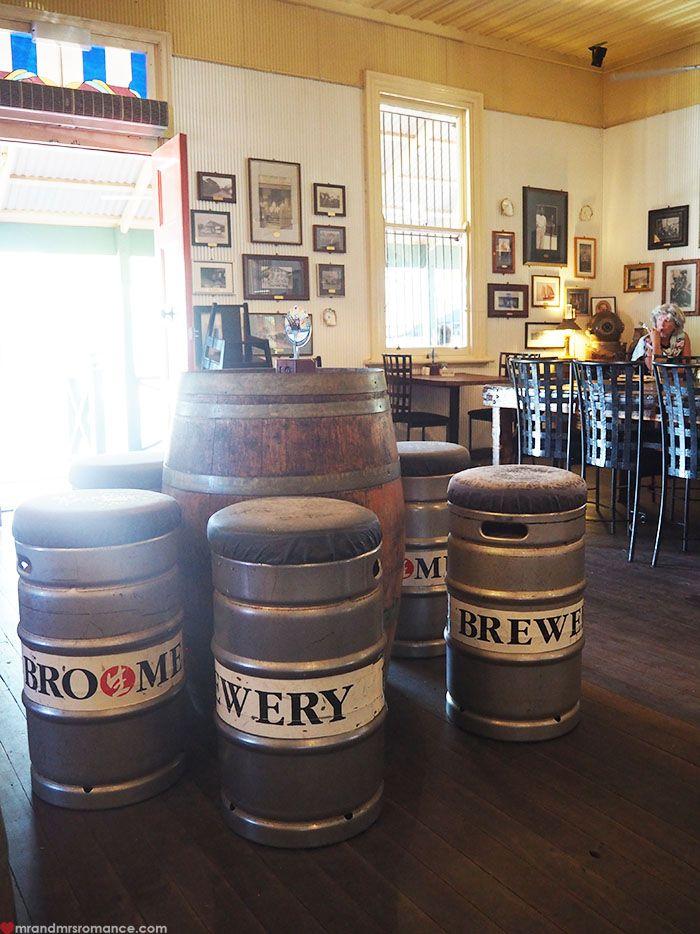 Beer Keg Bar Stool Kit Stool Keg Kit16338 Beer Keg Stool