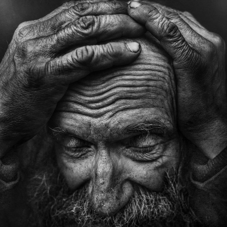 www.instagram.com/lee_jeffries