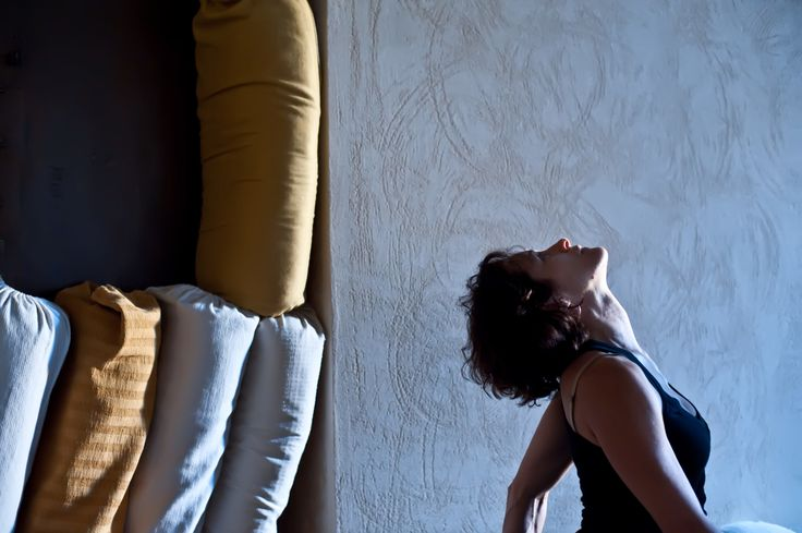 Listen, Learn, Practice: Yoga Spirituality for Atheists | On Being