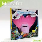 The best swimming pool toy for 2015. The Finis Pink Mermaid Monofin! Learn the 'Dolphin kick' and learn to swim like feel likeThe kids swim gadget for Christmas. http://www.ebay.co.uk/itm/NEW-MERMAID-TAIL-PINK-MONOFIN-UK-SHOE-SIZE-11-12-13-1-2-3-FISH-ONE-SIZE-FIN-SWIM-/181546190238?pt=UK_SportingGoods_MasksSnorkels_Flippers_SM&var=&hash=item6fe0831729