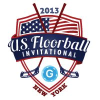 US Floorball Invitational