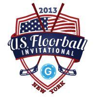 US Floorball Invitational