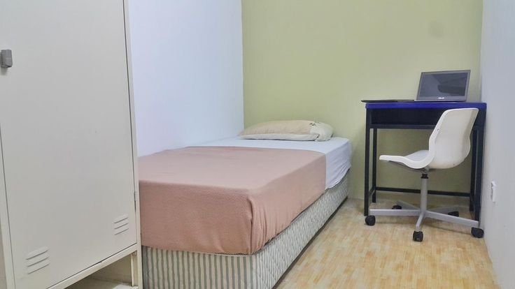 Booking.com: Subang Bestari Hostel , Shah Alam, Malaysia  - 14 Guest reviews . Book your hotel now!