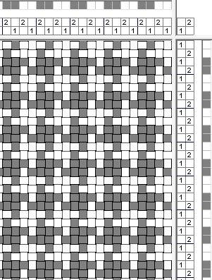 20bf3839fe563b54d9932cbf3c520191.jpg (301×397)
