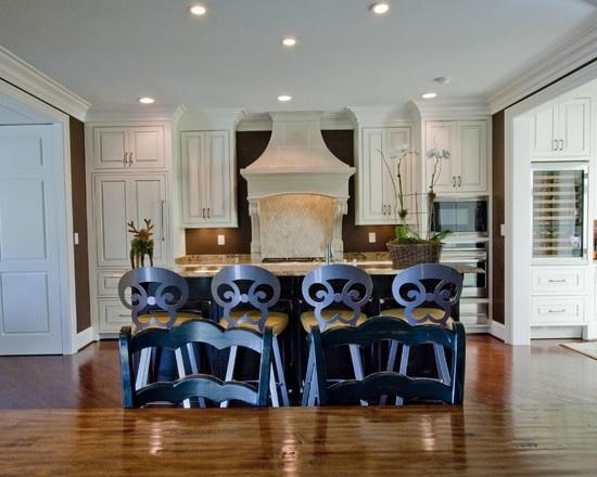 Kitchen Design Virginia Beach