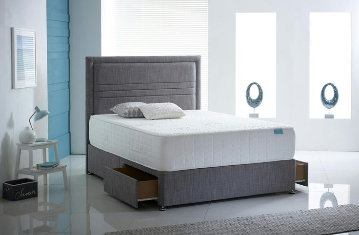 Our great Easter give away: The UK's first ever FIRA Ergonomics Excellence Award winning mattress for £600 only (RRP£1500), offer ends on 23rd April.  These mattresses are very popular with elite Olympians and celebrities.  Olymians like Hannah Cockroft MBE, Samantha Murray, Tom Bosworth, Jade Lally and Elinor Snowsill to name a few use our mattresses for a complete rest, recovery and rejuvenation which improves their on-field performance.  Inbox ilyas@avaxsleep.co.uk for your order or…
