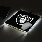 Raider Nation  Live that Raider Nation Lifestyle! All your Raider needs from Jerseys to Game Tickets -