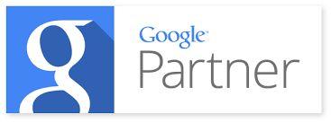 Image result for google adwords logo
