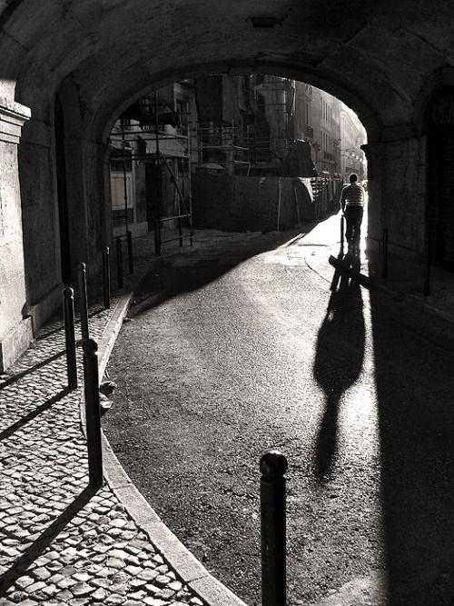 Gérard Castello-Lopes  Untitled, Lisboa, Portugal, Undated