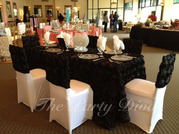 13 best ideas about the banquet hall of jonesboro on pinterest the o
