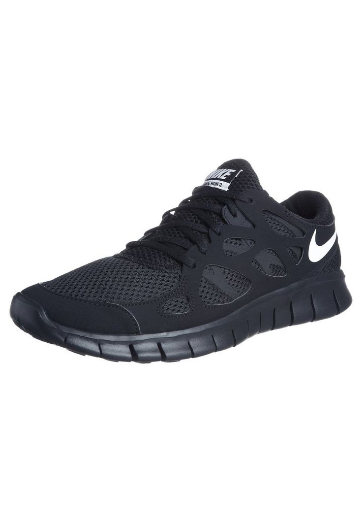 nike shox ballo gris - 1000+ images about Shoes on Pinterest   Nike Blazers, Nike ...