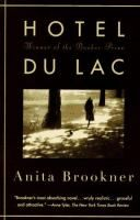 Anita Brookner's classic novel, Hotel du Lac, is being discussed twice this month! The Hobe Sound Public Library Book Club will meet Tuesday, January 7th at 1pm to share their thoughts about the story of Edith Hope.  When her life begins to resemble the plots of her own novels, however, Edith flees to Switzerland, where the quiet luxury of the Hotel du Lac promises to restore her to her senses. This novel won Brookner the Booker Prize and established her international reputation.
