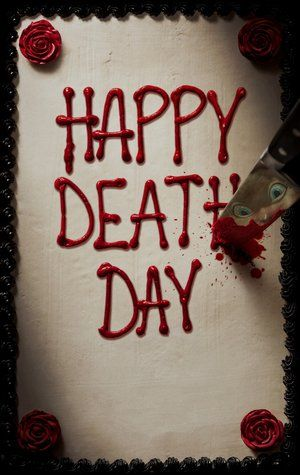 Watch Happy Death Day (2017) Full Movie||Happy Death Day (2017) Stream Online HD||Happy Death Day (2017) Online HD-1080p||Download Happy Death Day (2017)