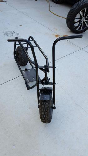 """Construir este Quadro De Bicicleta Mini-planos """"Grátis"""" mistério presente incluídos!"""