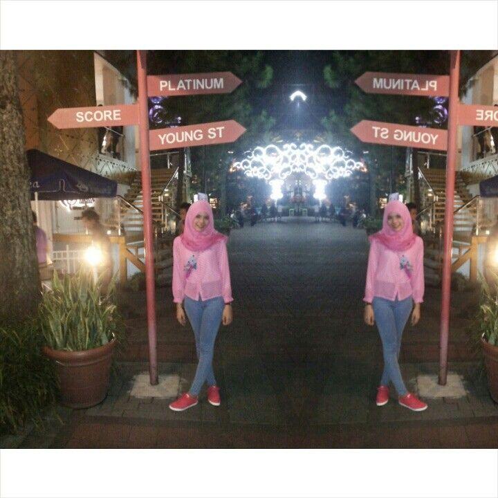 Ciwalk